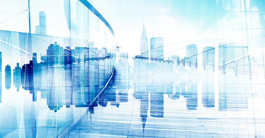 Företagslarm – olika funktioner och finesser
